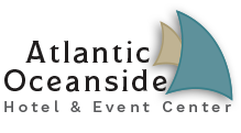 Atlantic Oceanside Hotel & Event Center